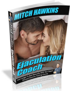 The Ejaculation Coach PDF Reviewed